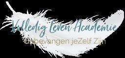 Volledig Leven Logo